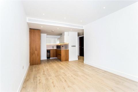 2 bedroom flat for sale - Perilla House, 17 Stable Walk, London, E1