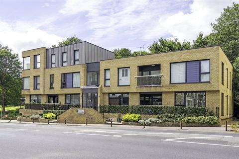 2 bedroom apartment to rent - London Road, Tunbridge Wells, TN1
