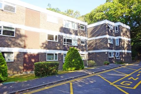2 bedroom apartment for sale - Leighton Lodge, Branksome Wood Road, Bournemouth, BH2
