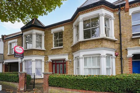 1 bedroom flat for sale - Somerset Court, 223-225 Acton Lane, Chiswick, W4