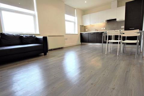 1 bedroom flat to rent - Seven Sisters Road, London