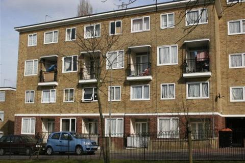 4 bedroom apartment to rent - Tildesley Road, Putney Heath