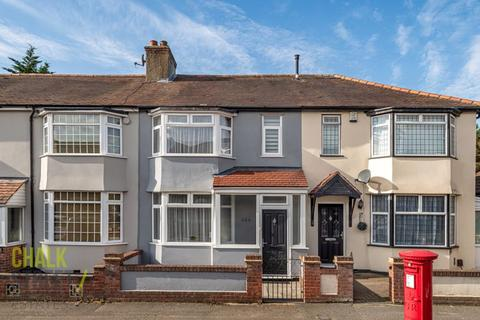 2 bedroom terraced house for sale - Craigdale Road, Hornchurch, RM11
