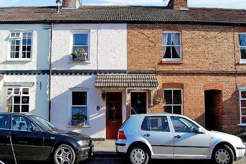 2 bedroom terraced house for sale - Arthur Road, St. Albans