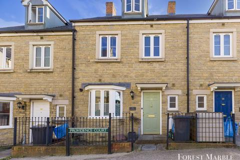 4 bedroom house for sale - Knights Maltings, Frome