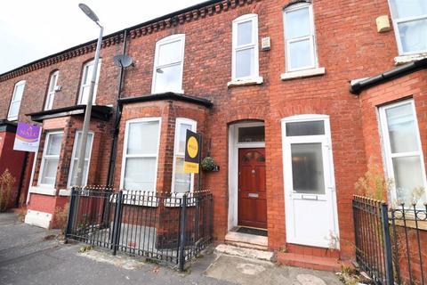 2 bedroom terraced house for sale - Edmund Street, Salford
