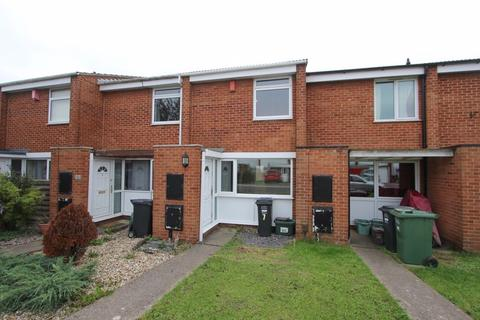 2 bedroom terraced house for sale - The Chaffins, Clevedon