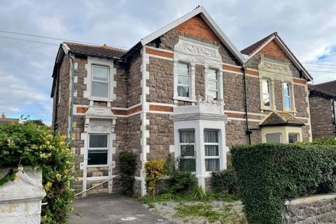 4 bedroom semi-detached house for sale - CLOSE TO TOWN