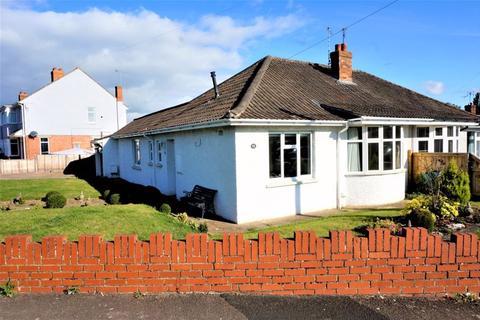 2 bedroom semi-detached bungalow for sale - Eastwick Road