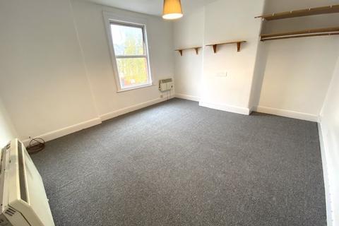 1 bedroom apartment to rent - Moorfield Street, Hereford