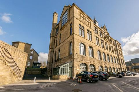 2 bedroom flat to rent - Flat , Byron Halls, Byron Street, Bradford