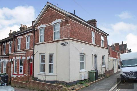 2 bedroom apartment to rent - St. Annes Road, Exeter