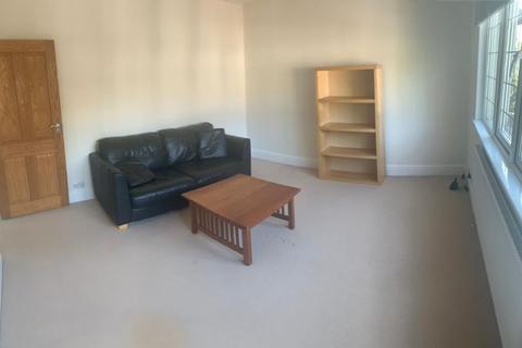 2 bedroom maisonette to rent - Windermere Avenue, London