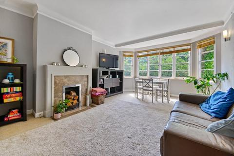 3 bedroom flat for sale - Putney Heath, London