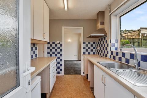3 bedroom detached bungalow for sale - Romsey Road, Bury St. Edmunds