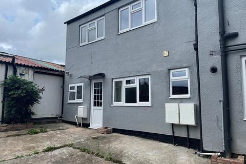 1 bedroom house to rent - Worth Street, Carlton, Nottingham