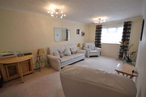 1 bedroom retirement property for sale - Fairbanks Lodge, Borehamwood, Hertfordshire