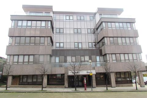1 bedroom house to rent - Central Milton Keynes