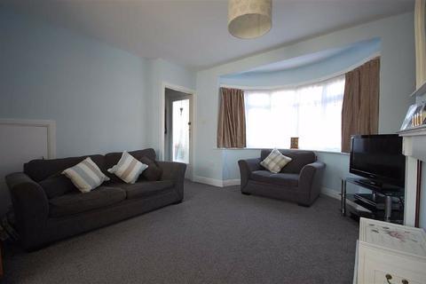 3 bedroom terraced house to rent - Hartland Drive, Ruislip