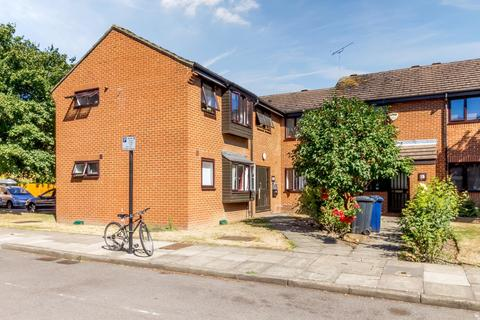 1 bedroom flat for sale - Beardsley Way, London