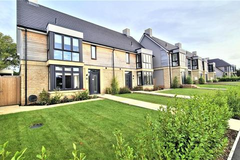 3 bedroom house for sale - Henley Lane, Wookey, Wells