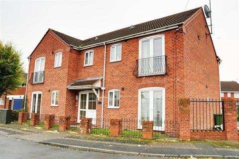 1 bedroom flat to rent - Greadier Street, Lane Head, Willenhall