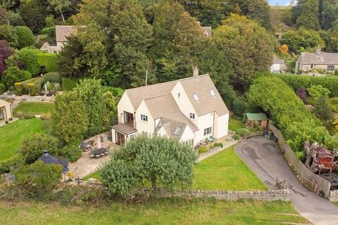 5 bedroom detached house for sale - Pinfarthings, Amberley, Stroud