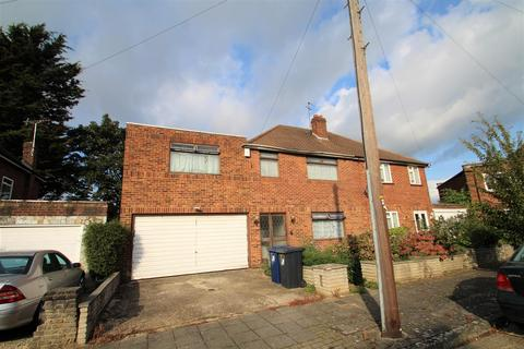 5 bedroom house for sale - Oldfield Farm Gardens, Greenford