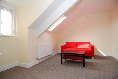 1 bedroom apartment to rent - Greenbank Road, Flat 6, Plymouth