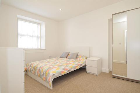 1 bedroom apartment to rent - Addison Road, FLat 1, Plymouth
