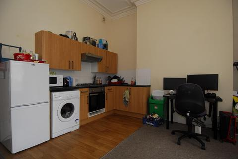 1 bedroom apartment to rent - Greenbank Road, Flat 1, Plymouth