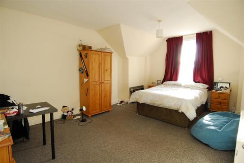 2 bedroom apartment to rent - Lockyer Road, Flat 4, Plymouth