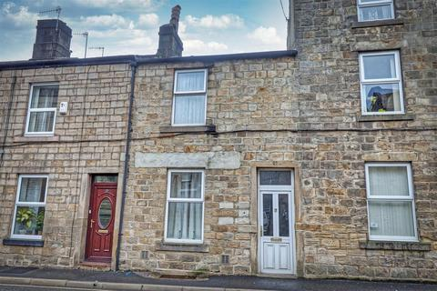 2 bedroom cottage for sale - Wesley Street, Otley
