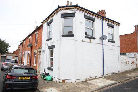 3 bedroom house to rent - Washington Street, Northampton
