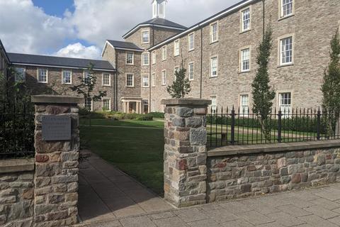 4 bedroom flat to rent - Allen House, Arthur Milton Street, Bristol, BS7