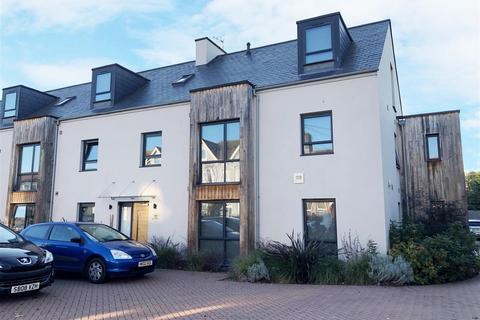 1 bedroom flat to rent - Selden Road, Worthing