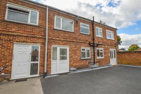 2 bedroom maisonette for sale - High Street, London Colney, St. Albans