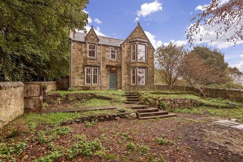 4 bedroom detached house for sale - Coaltown Road, Markinch, Fife