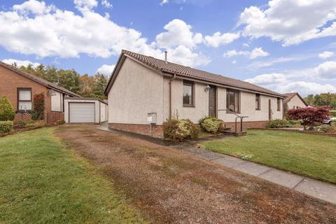 2 bedroom semi-detached house for sale - Cedar Drive, Glenrothes, Fife