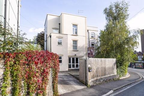 1 bedroom flat for sale - Acramans Road, Southville
