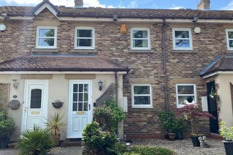 2 bedroom terraced house to rent - Walton Park, Preston Village, North Shields