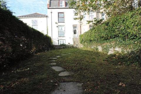 3 bedroom flat to rent - Albert Road, Stoke, Plymouth