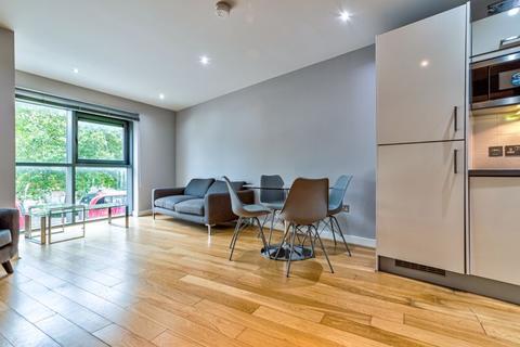 2 bedroom apartment for sale - Broad Quay, Bristol