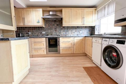 3 bedroom terraced house for sale - Waltham Avenue, Hayes