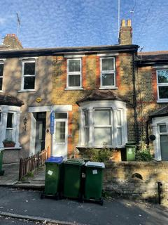 3 bedroom house to rent - Upper Holly Hill Road, Belvedere