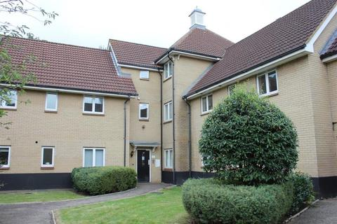 2 bedroom flat for sale - Royal Crescent, Ilford