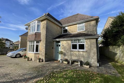 1 bedroom flat to rent - Bradford Road, Bath
