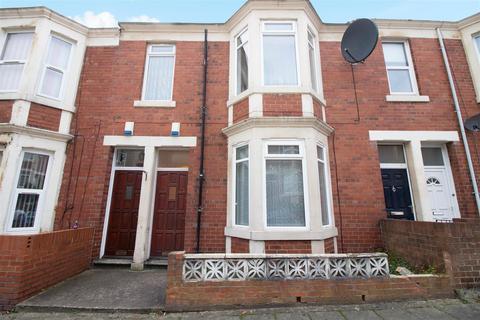 2 bedroom ground floor flat to rent - Fern Dene Road, Gateshead