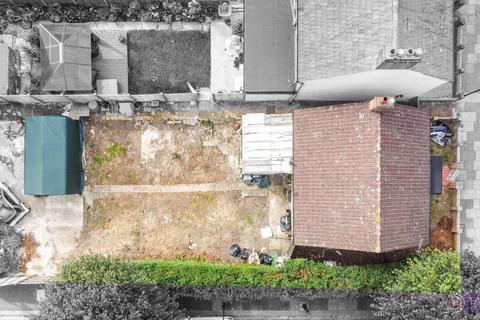 3 bedroom detached house for sale - Ferndale Road, Enfield, EN3