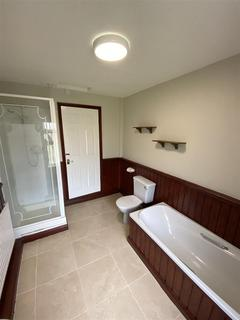 6 bedroom private hall to rent - Dumbarton Road, Lancaster